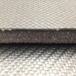 Absorbers & Damping Products
