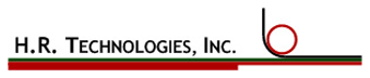 HR Technologies Inc.