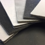 Multi Layer Lamination - 5 Layer Automotive Interior Trim (3)