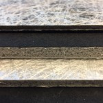 Multi Layer Lamination Thermoformable Structural Trim Boards (3)